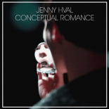 #84 JENNY HVAL - CONCEPTUAL ROMANCE. Genre: freak folk / alternative. Album: Blood Bitch. Link: https://www.youtube.com/watch?v=EY7eLAVrfK4&spfreload=10