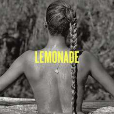 #91 BEYONCÉ - DON'T HURT YOURSELF (FEAT. JACK WHITE). Genre: rock / R&B. Album: Lemonade. Link: http://mp3.zing.vn/bai-hat/Don-t-Hurt-Yourself-Beyonce/IWBZBU07.html