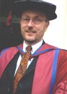 Andrew Pink