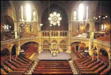 The Union Chapel, Compton Terrace, Islington, London, UK (c.2015) [Source: 'whatsoninlondon.co.uk/