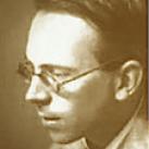 Alec Rowley (1892-1958)
