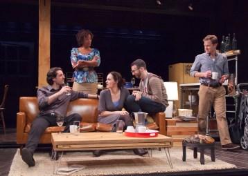 THIS (Theaterworks Hartford)