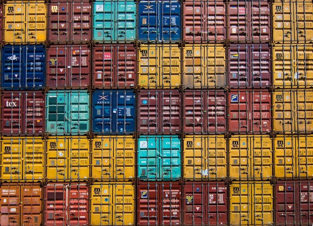 TACACS+ Docker container