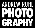 Andrew Ruhl Photography