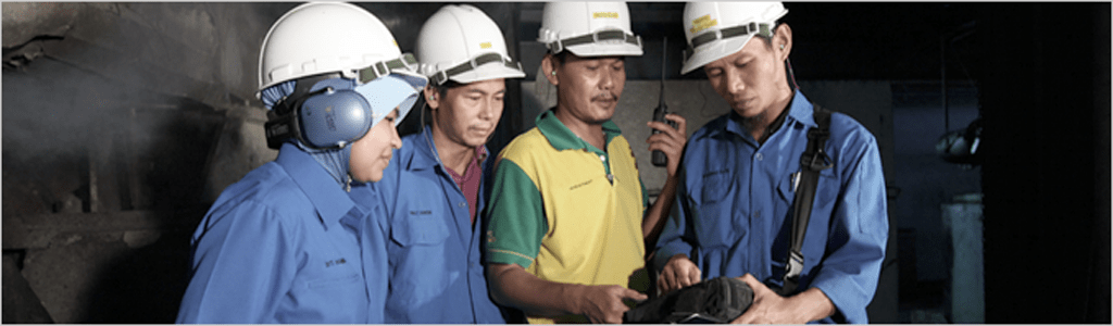 Jawatan Kosong Terkini Di Sarawak Energy September 2017