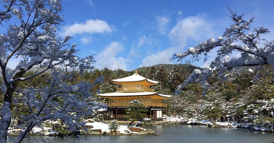 Kali Pertama bercuti ke Korea Selatan? 5 Perkara Ni Anda Wajib Tahu