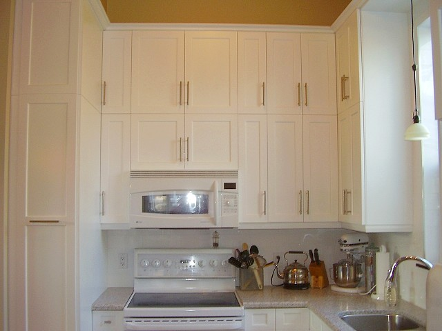 Photos Andrews Cabinetmaking Amp Design