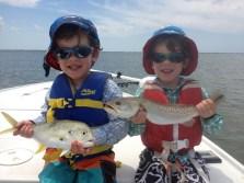 Fishing-Charters-1024x768