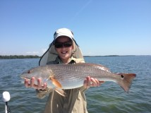Fort-Myers-Fishing-Charters-1024x768