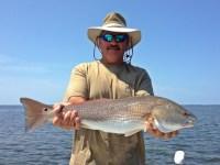 Sanibel-Fishing-Charters-Redfish-1024x769