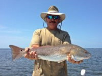 Sanibel-Fishing-Charters-Redfish-1024x769
