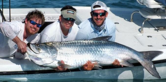 Sanibel-Tarpon-Fishing-Charters-e1369007361820-800x395