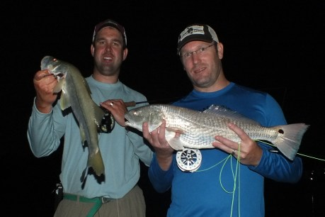night-fly-fishing-sanibel