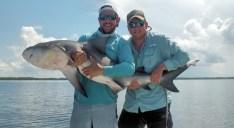 shark-fishing-sanibel