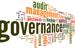 Credit Union IT Governance, Due Doligence Policies and Procedures