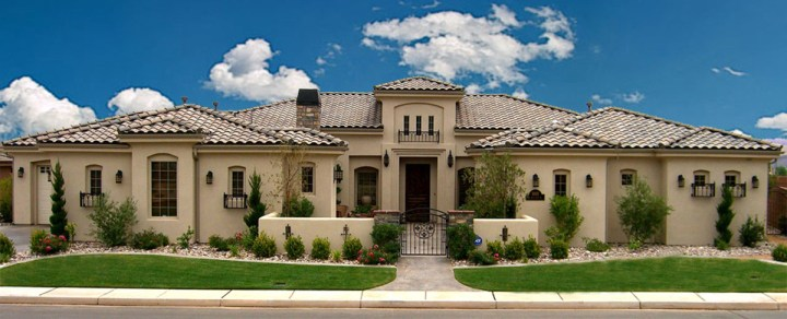 Gallery     Andrews Home Design Group   St  George  Utah 151 Silverstone website