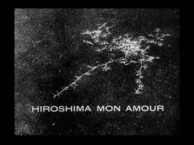 Hiroshima00001