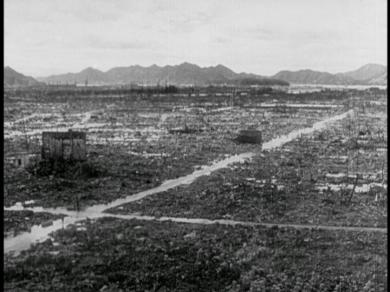 Hiroshima00009
