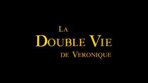 Veronique00001