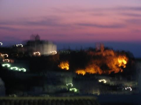 my-casares-nightlight