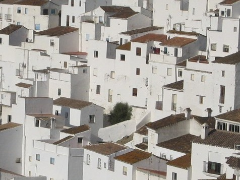 blinding-white-houses-in-casares1