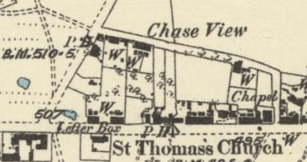white-horse-os-rev-1882-83-pub-1883