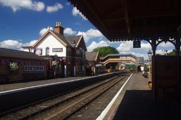 bewdley station 1 (360x238)