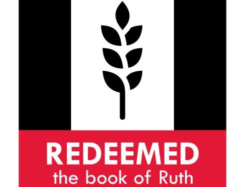 Gleaning redemption