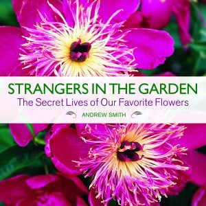 Strangers in the Garden