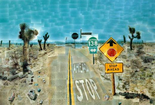 pearblossom-highway-2