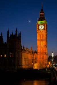 westminster-conjunction-102648567