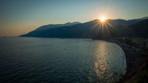 amalfi-sunset-115036451