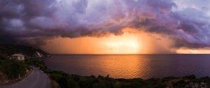 stormy-sunrise-222689577