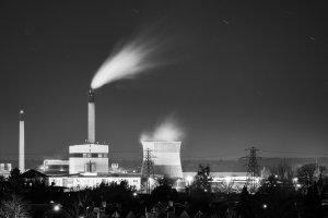power-by-night-ii-238662069