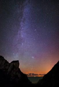 breton-night-81432831