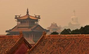 beijing-smog-93019267