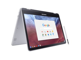 chromebook_hero_v2_1417_v2