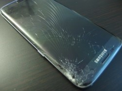 s7-edge-screen-replacement