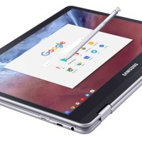 Deal - Samsung Chromebook Plus for only $419 - Plus a $20 Google Play gift card