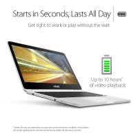Deal - Asus Chromebook C302CA on Sale