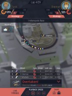 motorsport-manager-review-3