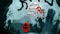redhoodheader-620x350