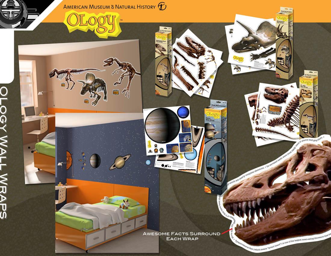 Toy Design Concepts Amp Product Design Portfolio
