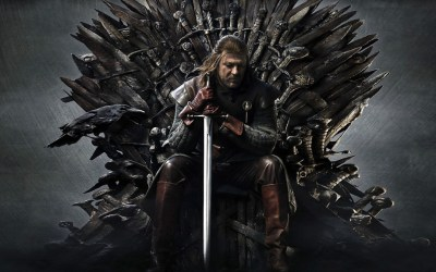 The Networking Secret: What Game of Thrones Can Teach Us