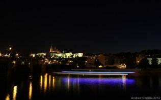 Prague 1028