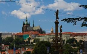 Prague 1399