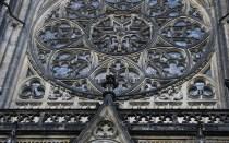 Prague 1444