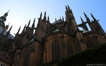 Prague 1459