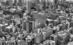 Tokyo '12 163