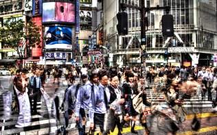 Tokyo '12 21